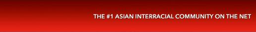 asianinterracialpersonals.com